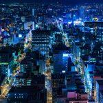 北海道への移住は成功か失敗か