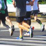 北海道のマラソンシーズン到来目前!道内各地域の特色あるマラソンコースを走る準備開始