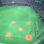 プロ野球北海道日本ハムファイターズ北広島市への本拠地移転についての期待と不安
