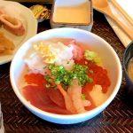 北海道観光の夏!1泊2日で函館ドライブ旅行に行ってきました~札幌から道南松前までの旅~