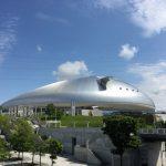 ほっかいどう大運動会・冬の札幌で新たなスポーツイベント開催!?開催場所を確認して納得